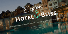 best hotel directory wordpress themes feature