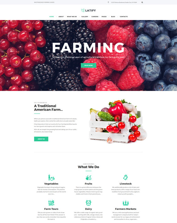 latify-private-farm-responsive- food drink wordpress themes_63957-original