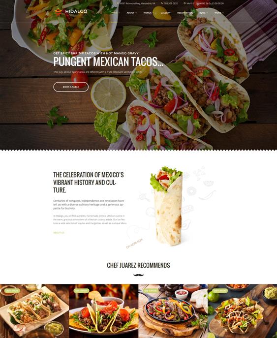 hidalgo-mexican-food-restaurant-wordpress-theme_59006-original