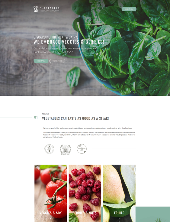 plantables-vegetarian- restaurant wordpress themes_64052-original