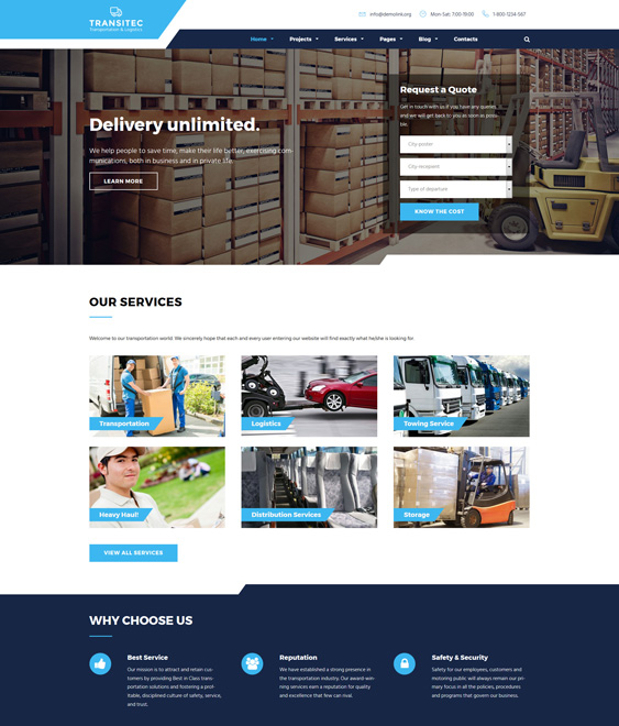 transitec-transportation--logistics-wordpress-theme_63597-original