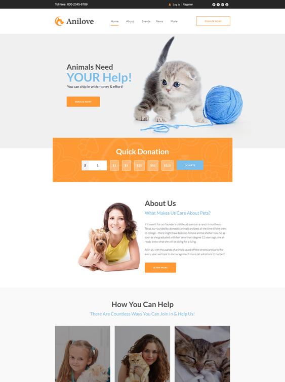 anilove-pets vets wordpress theme_64141-original