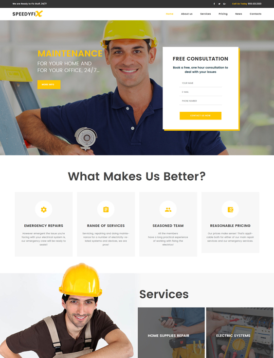 speedyfix-handyman-services-wordpress-theme_62371-original