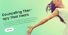 best wordpress themes counselors therapists psychologists feature
