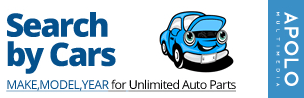 search by cars shopify apps plugins car vehicle automotive websites
