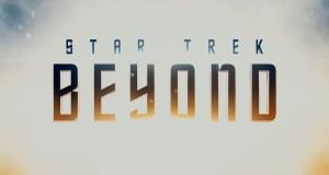 StarTrekBeyond (1)