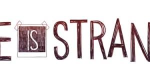 life_is_strange_pr_email_header