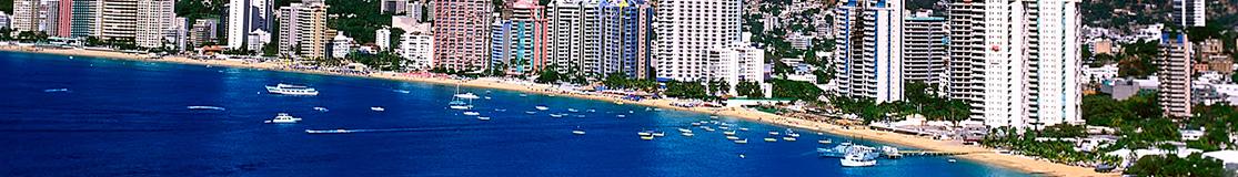 dia_8_acapulco