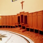 Presbiterio_Fatima
