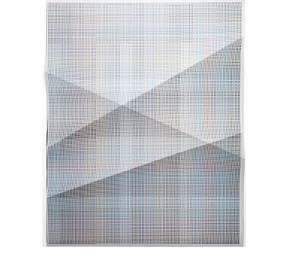 John Houck: Recursions at Bill Brady/KC