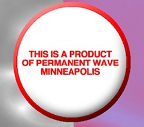 BANQUET magazine: a Permanent Wave Minneapolis Initiative