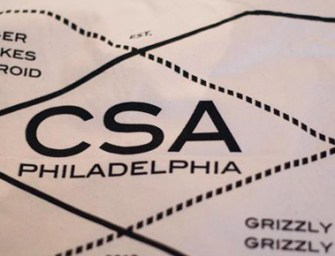 Philadelphia CSA: An Interview with Grizzly Grizzly and Tiger Strikes Asteroid