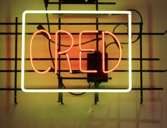 The CRED Reclamation Project