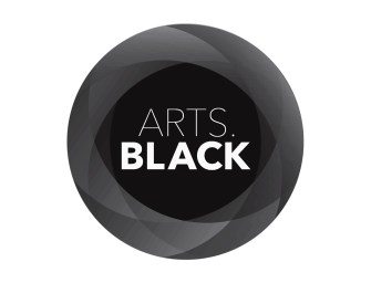 ARTS.BLACK: An Editorial Note