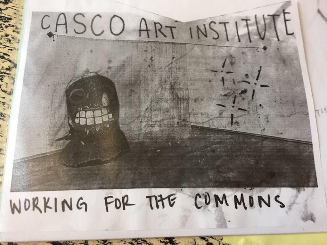 Do I need CASCO