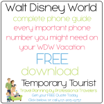 wdw-phone-guide
