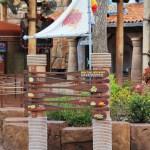 Height Requirement Guide for Walt Disney World, Universal Studios and SeaWorld Orlando