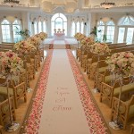 wdw-wedding-pavilion