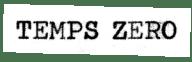 Logo-Temps-Zero-WEB3
