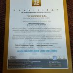 certificat-iso-2