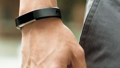 fitbit bracelet connecté