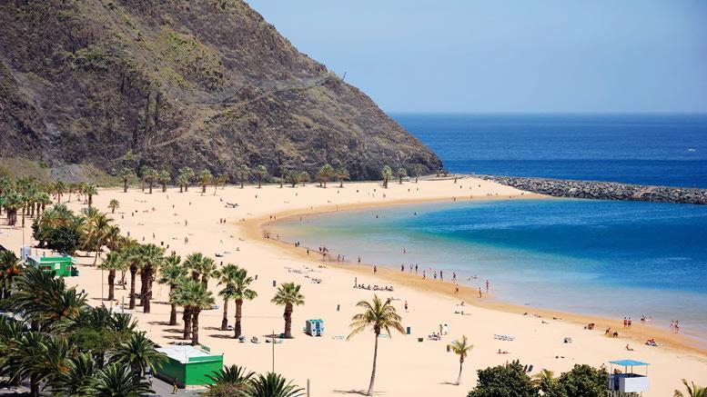 Viajes-en-grupo.-Tenerife.2