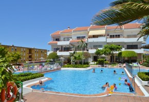 Two Bed, Two Bath Apartment for sale in Cristian Sur, 249,000€