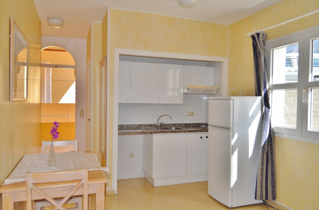 One Bedroom Apartment For Sale In Orlando 128 000