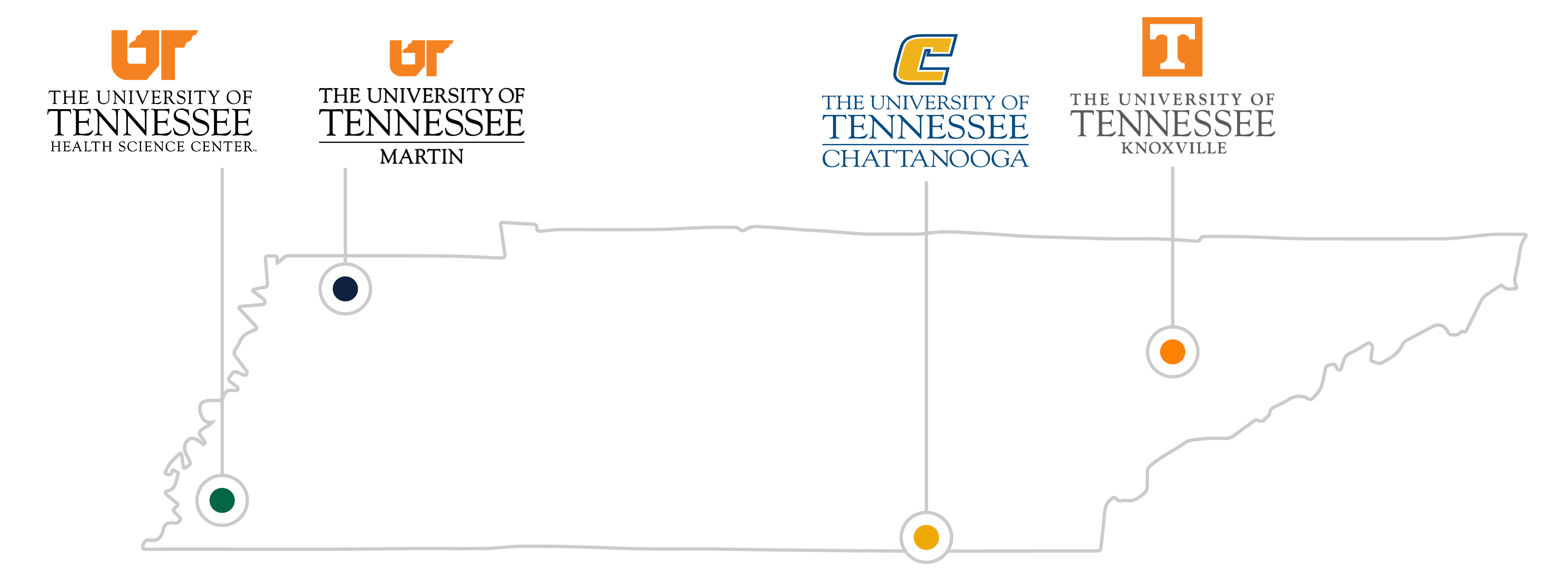 statewide-campus-map-01