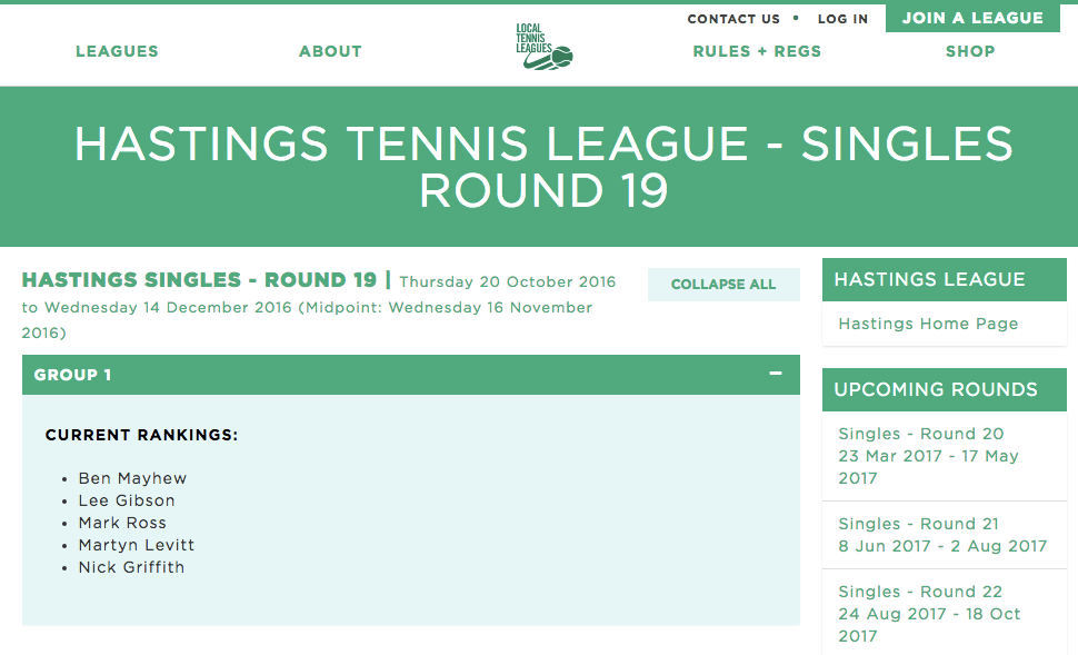 local-tennis-leagues-2