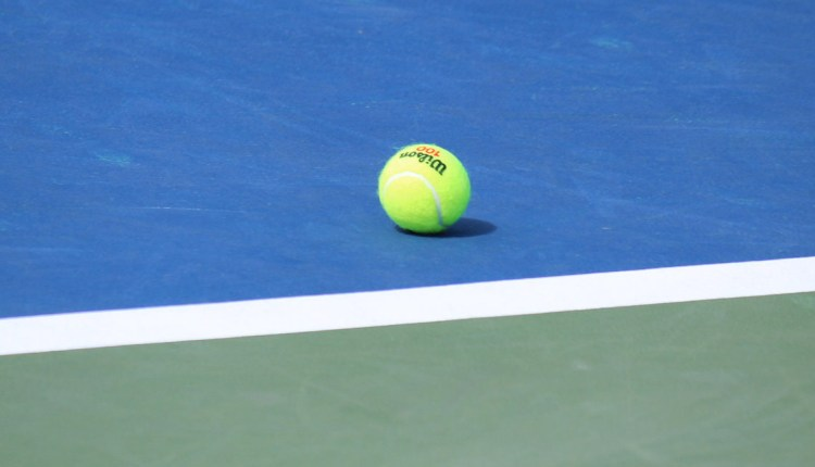The best apps for tennis fans