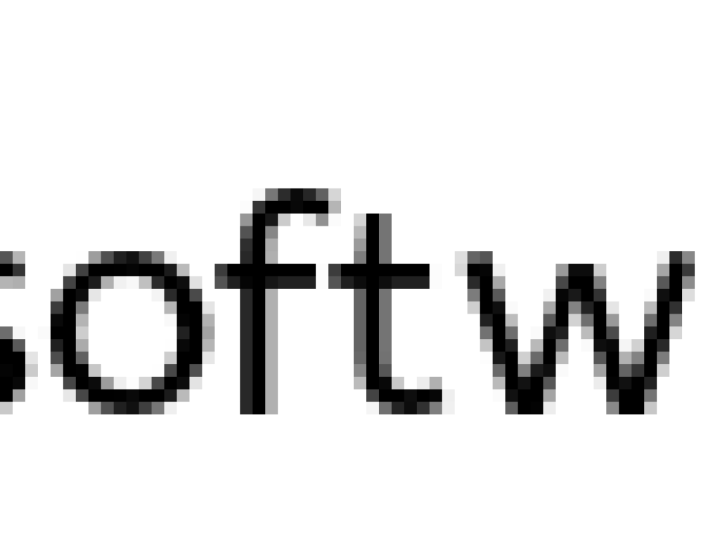 windows xp desktop image