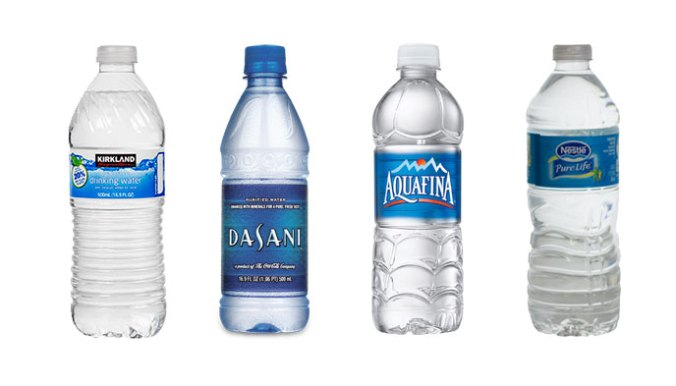 Bottled-Water-Examples-16_9-ounce