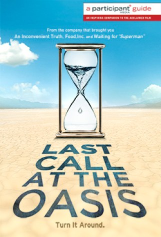 LastCall_Book