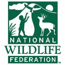 National_Wildlife_Federation.jpg