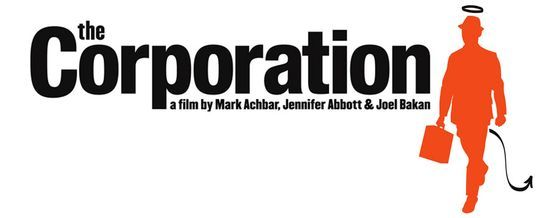 ob_85002f_the-corporation