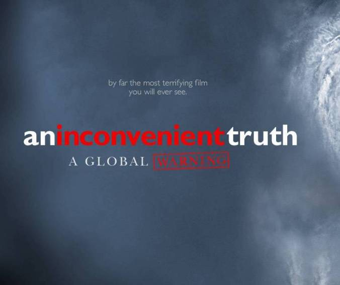 Al-Gore-An-Inconvienent-Truth-global-warming-prevention-343101_1280_1024-1