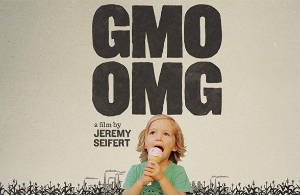 GMO-OMG_0