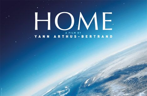 yann-arthus-bertrand-home-movie-poster