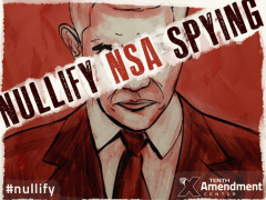 08312013 nullify nsa spying Nullify NSA: The Resistance Begins Now