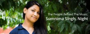 behind-the-scenes-sumnima-singh-night-site-header