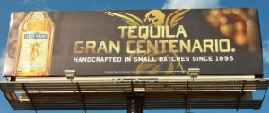 Has anyone actually ever been to Los Camachines, where Gran Centenario is made?