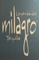 MilagroBox