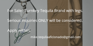 Jurado_wide_final(1), for sale, tequila