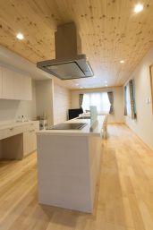 works-Architecture-yoshida-10