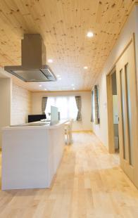 works-Architecture-yoshida-57