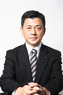 shiyouji-1301