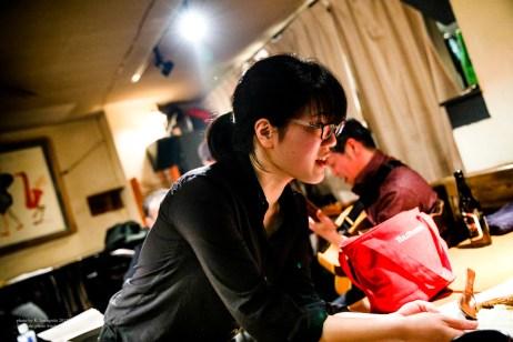 jiro_tokishirazu-4177