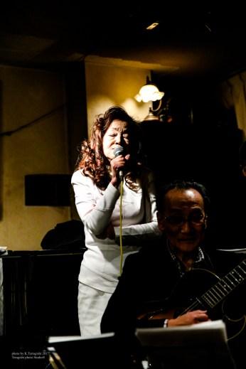 jiro_tokishirazu-4250
