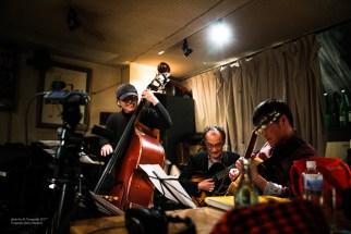 jiro_tokishirazu-4457